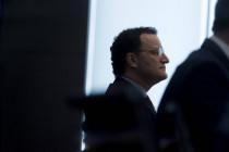 Der Fall Spahn(s): Über die Nachfolge wird bereits spekuliert