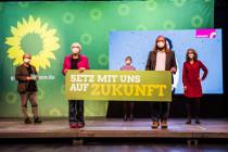 Die Grünen wollen den Gleichheitsgrundsatz abschaffen – für privilegierte Minderheiten