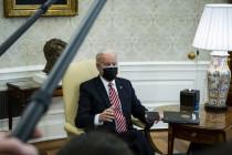Vergeltungsschlag gegen Mullah-Milizen: Das große Dilemma des Joe Biden
