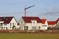 Neubauviertel Hamburg: Grüner Bezirksamtsleiter will Bürgerbegehren unterbinden