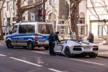 Neues Polizeigesetz: Weniger Rechte für die Staatsmacht, mehr Freiraum für die Clans