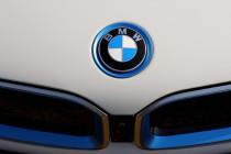 BMW blamiert sich mit peinlicher Sprachschlamperei