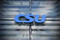 Austritt aus der CSU – nach über 30 Jahren