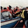 21 NGO-Besatzungsmitglieder wegen Schlepperhilfe angeklagt