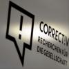 Wieder Angriff von Correctiv auf TE und die Pressefreiheit