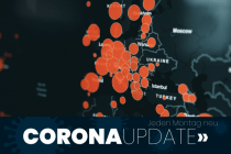 Die Corona-Datengrundlage in Deutschland ist ein schlechter Witz