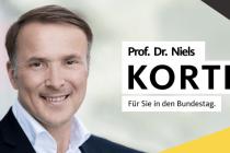 Berliner CDU-Maskendeal-Politiker zu Zahlung von 2,28 Millionen Euro verurteilt