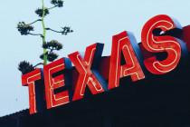 Texas öffnet einfach alles. Ab sofort.Ohne Ausnahmen.