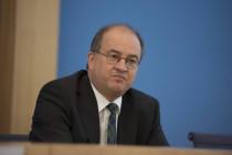Kritik aus der CDU an der Europäischen Volkspartei