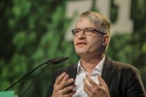 Grüne denunzieren Bayer-Konzern mit einer fragwürdigen Steuer-Studie
