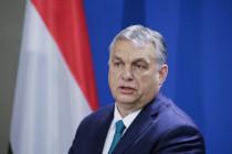 Was nicht passt, wird passend gemacht: mit Rechtsbeugung gegen Orbán