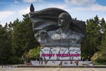 Die Wiederauferstehung des Sozialismus durch deutsche Geschichtsvergessenheit