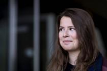 Luisa Neubauer im Berliner Dom: Die Gottesaustreibung