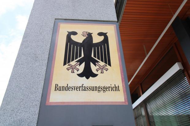 www.tichyseinblick.de
