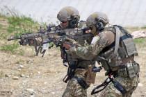 Die Munitionsaffäre des KSK stellt die ungelöste Kernfrage der Bundeswehr
