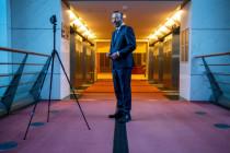 Manfred Weber will den Rauswurf der ungarischen Fidesz-Partei von Viktor Orbán aus der EVP