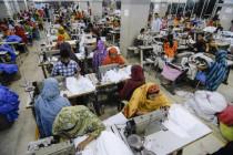 Das Lieferkettengesetz wird Korruption und Vetternwirtschaft fördern