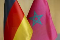 """Marokko pokert mit Deutschland – """"Verwunderung"""" in der deutschen Botschaft"""