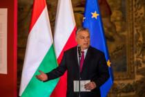 Wie in Deutschland ein falsches Bild von Ungarn bewusst erzeugt wird
