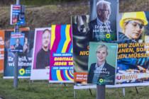 Baden-Württemberg und Rheinland-Pfalz: Landtags-Demoskopie – ein Spiel mit Zahlen