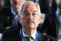 Auch CDU-MdB Hans-Jürgen Irmer gegen das neue Infektionsschutzgesetz