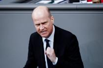 Brinkhaus: Wer Gesetz undemokratisch nennt, betreibe Hetze