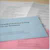 Trend zur Briefwahl: Die Wahlkabine ist der zentrale Ort der Demokratie