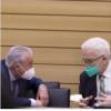 Nach Baden-Württemberg-Wahl: Die CDU unterwirft sich den Grünen