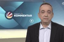 """""""Gesetzesirrwitz"""": 17:30-SAT.1-Live-Chefredakteur rechnet mit den Plänen zum Infektionsschutzgesetz ab"""