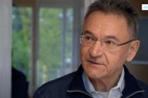 """Cancel Culture"" gegen Professor Egon Flaig in Osnabrück"