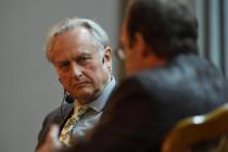 US-Humanistenbund widerruft Ehrung fürRichard Dawkins