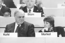 """Bundestagswahl: """"Bürgerliche Koalition"""" – wer bitte soll das heutzutage sein?"""