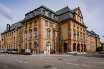 """Urteil aus Weimar: Lockdown im März 2020 war keine """"vertretbare Entscheidung"""""""