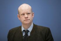 Verfassungsrechtler: Zweck des Gesetzes scheint zu sein, Oberverwaltungsgerichte auszuschalten