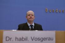 "Staatsrechtler zu Merkels Bundeslockdown: ""verfassungsrechtlich nicht geregelter Ausnahmezustand"""