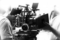 """Umfrage soll aufrütteln: """"Diskriminierung durchzieht die deutsche Filmbranche"""""""