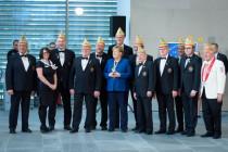 Wenn die CDU heute den Weg für Söder frei macht, erklärt sie sich selbst zum überflüssigen Relikt