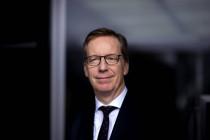 Herrn Hüthers Gespür für eine grün geführte Bundesregierung