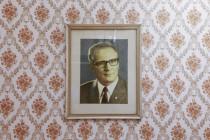 Wenn Honecker ein Infektionsschutzgesetz gehabt hätte