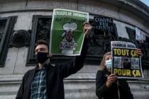 Hessisches Kultusministerium warnt Lehrer vor Zeigen von Mohammed-Karikaturen