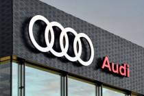 "Audi wegen ""Gender-Unfug"" verklagt"