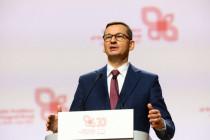 Unerfüllter Wunsch deutscher Journalisten: In Polen ist kein Kurswechsel in Sicht