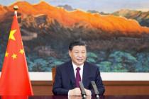 China mahnt Deutschland zur Neutralität im Konflikt Washington-Peking