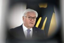 """Nein, Herr Steinmeier, """"wir"""" sind nicht """"Totalversager"""", das sind Sie und die politische Klasse"""