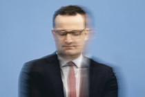 Jens Spahn und die Vorzugskonditionen für die Firma Fiege