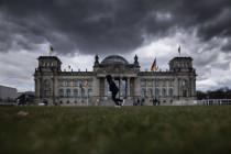 Ex-FDP-Politiker van Essen warnt: Rechtsstaat in Deutschland ist bedroht