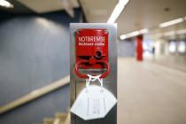 NRW-Kommunen ziehen die Notbremse gegen die Notbremse