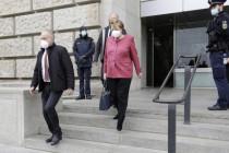 Immer heftigere Kritik am Bundeslockdown: Fachwissenschaftler, Verbände und ein Verfassungsrichter nehmen Stellung
