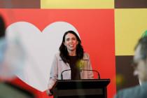 """No Covid"", ewiges Rauchverbot, Annäherung an China: Neuseeland auf autoritärem Kurs"