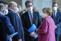 Ein Tag der Schande für CDU, CSU, SPD und Grüne
